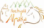 Hochwald-Alpaka